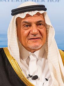turki_bin_faisal_al_saud_2014
