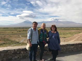 Armenia October 2017 2017-10-16 10.04.50