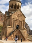 Armenia October 2017 2017-10-16 13.28.11