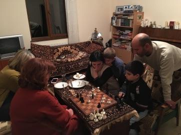 Armenia October 2017 2017-10-18 21.32.15