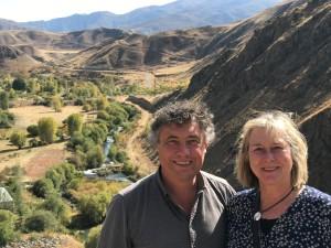 Armenia October 2017 2017-10-19 13.26.09