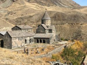Armenia October 2017 2017-10-19 13.42.58