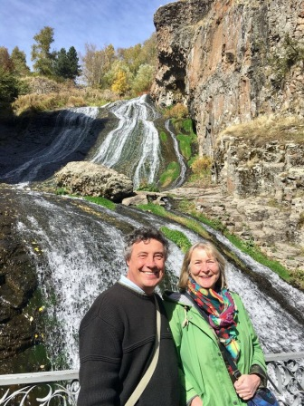 Armenia October 2017 2017-10-17 16.52.22