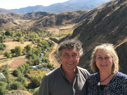 Armenia October 2017 2017-10-19 13.26.11
